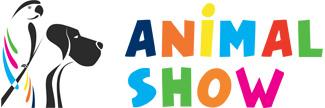 Animal Show 2016